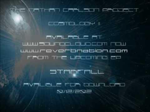 Cosmology II