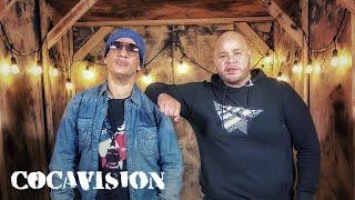 Coca Vision: Kid Capri, Episode 27