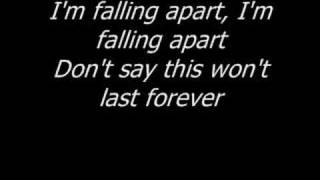 Its Not Over-Secondhand Serenade