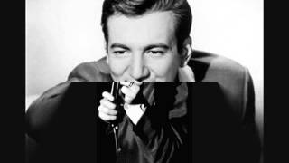 Bobby Darin-Was There A Call For Me (with Lyrics)