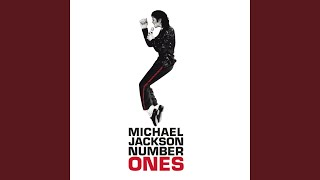 Thriller (2003 Edit)