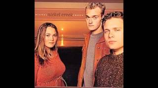 NIckel Creek - Out Of The Woods