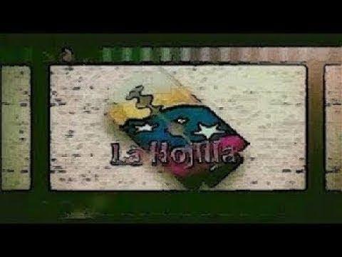 La Hojilla 2019.09.17 con Mario Silva