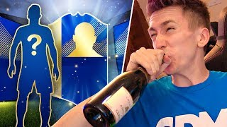 TEAM OF THE SEASON!! FIFA 18 PACK OPENING!