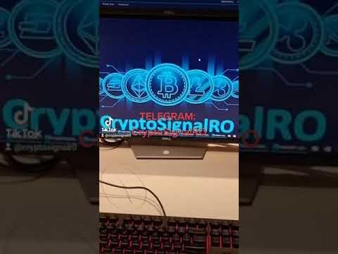 Bitcoin utilizând cardul de credit