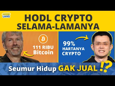Contul de tranzacționare bitcoin britanic