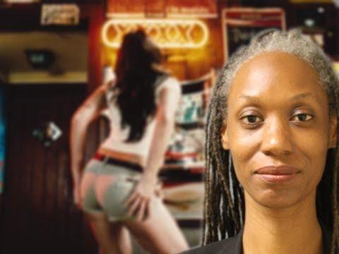Casa sesso video porno