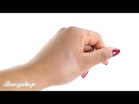 Maybelline Maybelline Master Strobing Stick Medium