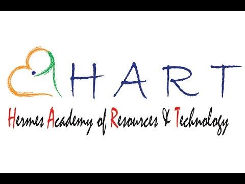 Quaid-E-Millath Government College for Women. video cover1