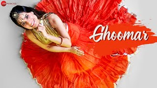 Ghoomar - Jyotica Tangri | Rajasthani Folk Songs   - YouTube