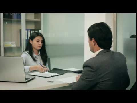 Что нужно знать прежде, чем взять кредит?