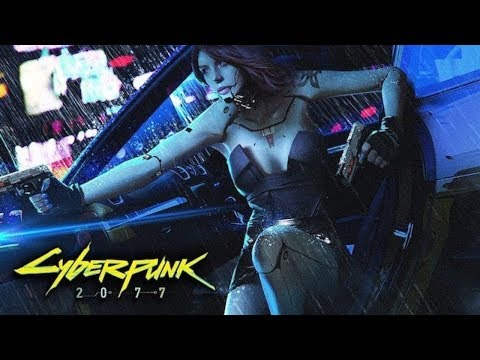 Video Game Warzone Post-E3 2018