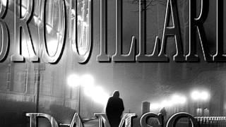 Damso   Brouillard