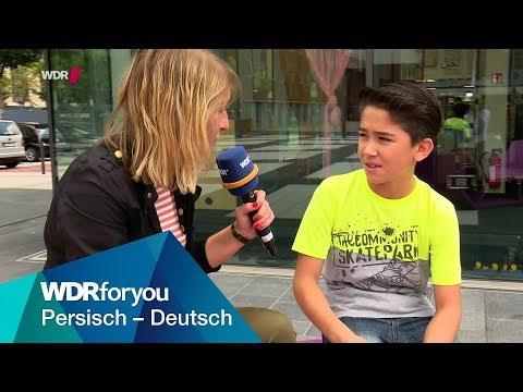 Urlaub deutschland single