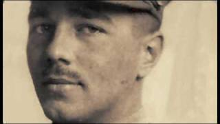 A Terre By Wilfred Owen (read By Tom O'Bedlam)