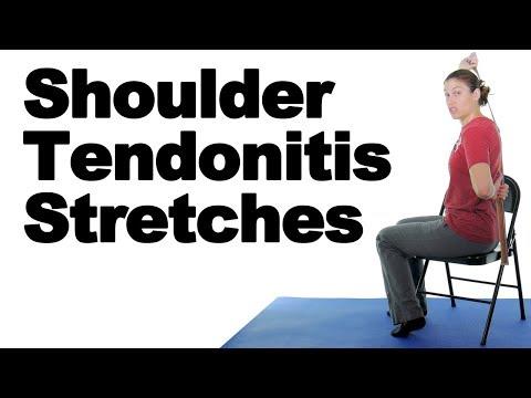Rückenschmerzen in der Brust- und Lendenwirbelsäule