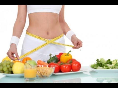 Foto latihan cara menghapus perut dan pinggul di rumah untuk waktu yang singkat