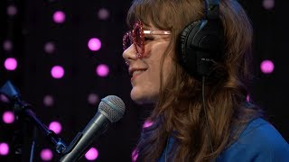 Jenny Lewis   Wasted Youth (Live On KEXP)