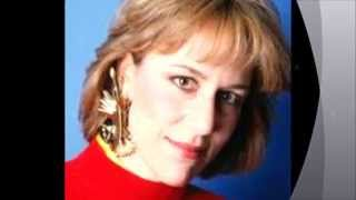 """Video thumbnail of """"JENNIFER WARNES I Know A Heartache When I See One"""""""