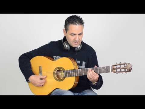 Download COMO AFINAR UNA GUITARRA DE OIDO + BONUS TIPS Guitarraflamenca HD Video