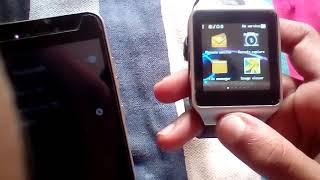 Bt notice app for u8 | iphone version of bt notifier  2019-03-14
