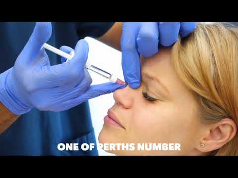 Non Surgical Nose Job . - Medaesthetics