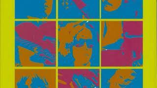 It's All Meat   It's All Meat 1970* (full Album)