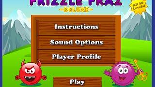 Friv Games Frizzle Fraz Deluxe Friv Online School Games