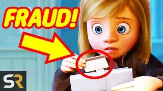 10 Dark Pixar Movie Theories That Will Ruin Your Childhood