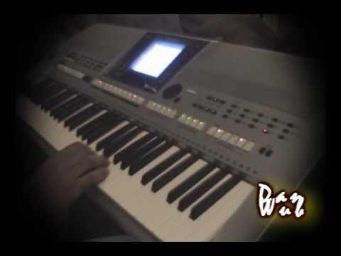 Ethiopian Instrumental Sebebu By Aster Aweke