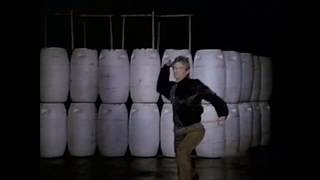 Screencapture Video MacGyver - Easy Living