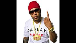 Flo-Rida - Tell Me When You Ready ft. Future