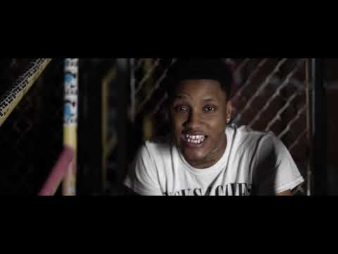 Juggsquad Ant - Pain (Official Music Video)