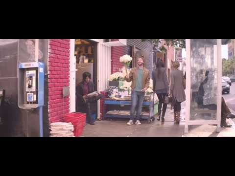 Orange Commercial (2014) (Television Commercial)