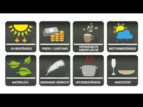 Sow Shin Europe   Ihr Gartenmöbel Spezialist