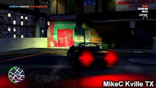 Ace Hood New Bugatti Remix GTA