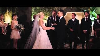 Candice Accola & Joe King ||| Wedding Video