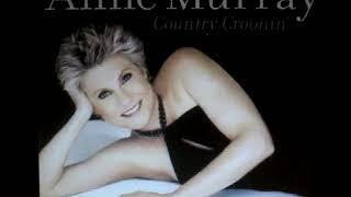 Anne Murray - I Really Don't Want To Know - Cotton Jenny - Just Another Woman In Love