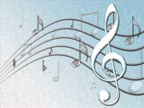 Música Ciribiribin