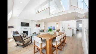 Three Bedroom Apartment | Kensington Court | Kensington | W8