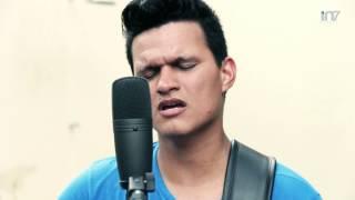 Will Santana - O que Dar