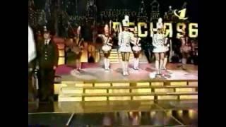 Москва - Олег Газманов Песня 1996.flv