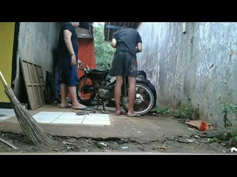 Video #2 Bongkar Projek Astrea Star  -ComingSoon-