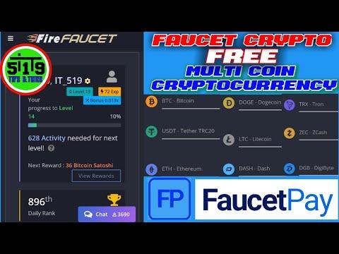 Amerikos bitcoin trader tailandas
