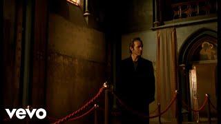 Jean-Jacques Goldman - Tournent les violons (Un tour ensemble au Zénith de Lille 2002)