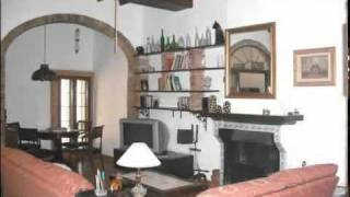 preview picture of video 'Venta Casa en Sanet y Negrals, Centro pueblo precio 240000 eur'