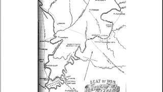 War of 1812 - Andrew Jackson