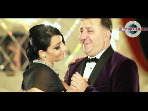 Vali Vijelie & KristiYna - Talismanul meu (Oficial video) - RoTerra Music