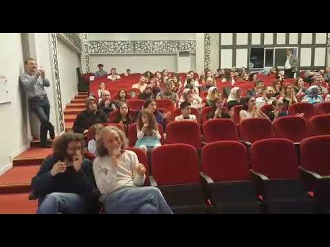 Youtube -eVzYcd2FnM