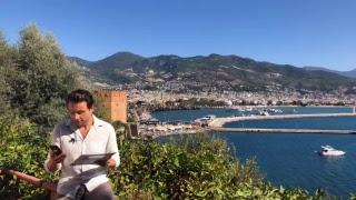 Недвижимость в Турции. Резкий рост продаж недвижимости Турция 2018 Аланья, Анталья, Стамбул